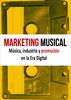 Thumbnail marketing_musical_musica_industria_y_promocion_en_la_era_digital.pdf